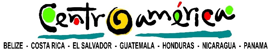 logo-CATA