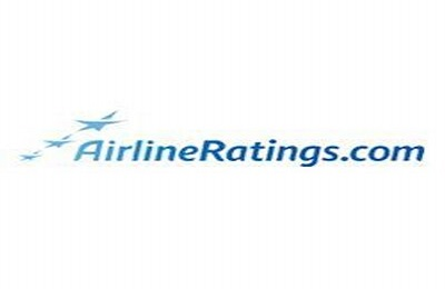 AirlineRatings