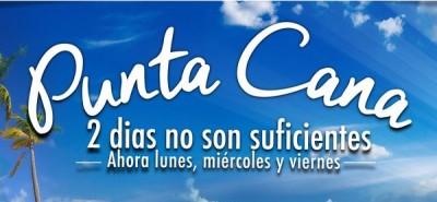 Rutaca CCS PUJ Infotur Dominicano 2