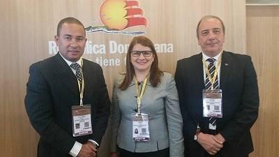 Anato RD Infotur Dominicano