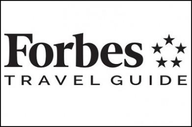 Forbes - Infotur Dominicano