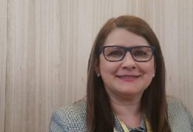 Indira Infotur Dominicano