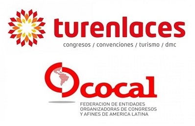 Turenlaces - Cocal