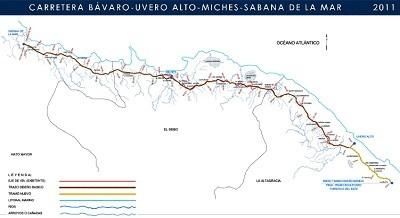 carretera-uvero-alto-miches-sabana-de-la-mar-consorcio