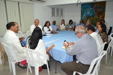 Banreservas PP Seguridad Infotur Dominicano 3