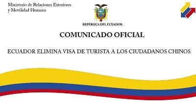 Comunicado-Oficial_Principal_visas
