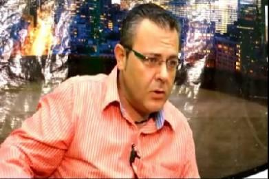 Javier Conde - Montecristi - Infotur Dominicano