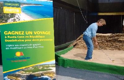 OPT Canada Golf Infotur Dominicano 2