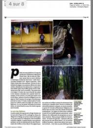 Passion Rando RD - Infotur Dominicano 3