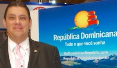 WTM OPT Brasil