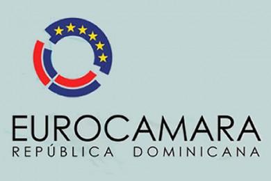 eurocamara-republica-dominicana