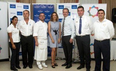 Bahia Principe Premio