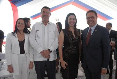 Hamptom By Hilton Infotur Dominicano 2
