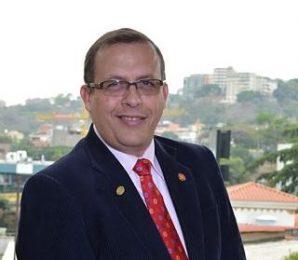 LUIS HERRERA. ASERCA 2
