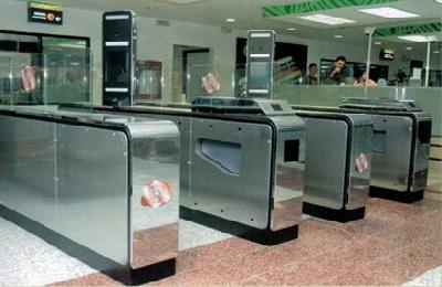 Migracion Auto Gate Infotur Dominicano