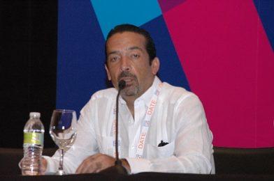 Polibio Schiffino - Date - Infotur Dominicano