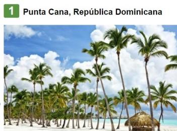 Punta Cana - Tripadvisor