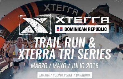 Xterra Rep Dominicana - Infotur Dominicano