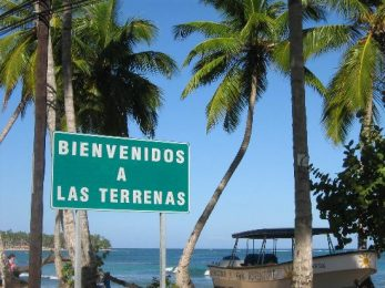 las_terrenas