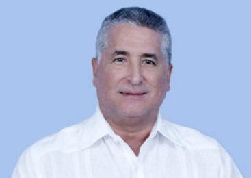 Doctor Jose Natalio Redondo