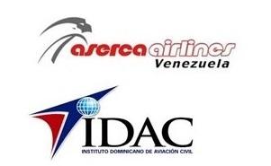 IDAC - Aserca