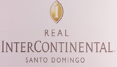Real Intercontinental Santo Domingo, Infotur Dominicano