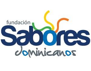 Sabores Dominicanos