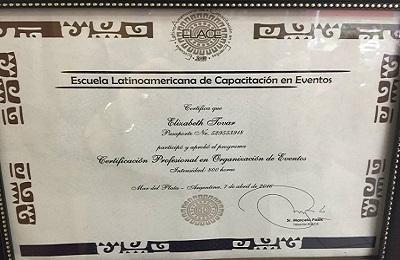 Turenlaces certificado2