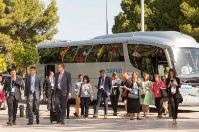 llegada-bus-a-EUROAL