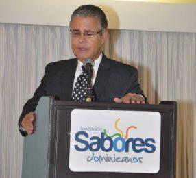 Adompretur Gastronomia Infotur Dominicano 1