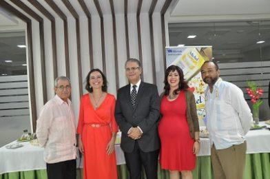 Adompretur Gastronomia Infotur Dominicano 3