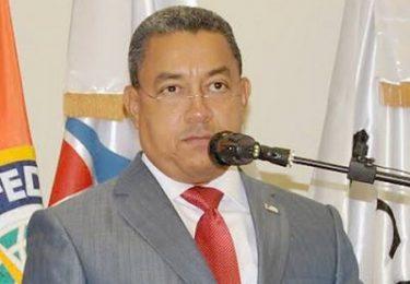 IDAC Director