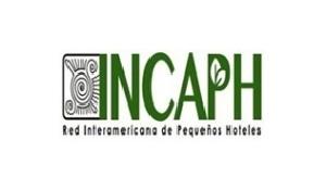 Incaph