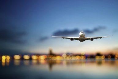 Junta de Aviacion Civil