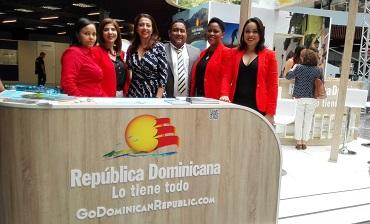 OPT Euroal Infotur Dominicano 3