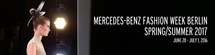 OPT RD Aemania Mercedes Benz 2