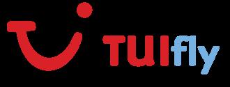 TUIfly_Nordic_1159219