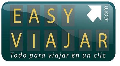 Easy Viajar