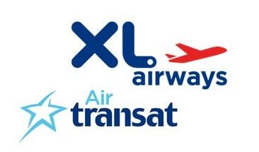 XL Airways - Air Transat