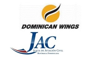 JAC Dominican Wings
