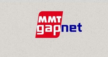 MMT Gapnet