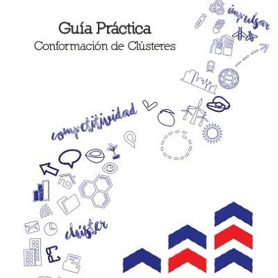 guia-noticia_08dffe117429901b53c624bd84326230
