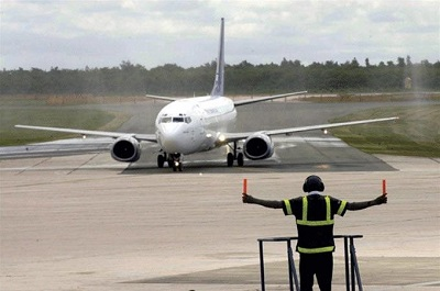 industria-aerea-es-una-tarea-pendiente-en-rd