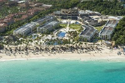thumbnail_Royalton Punta Cana