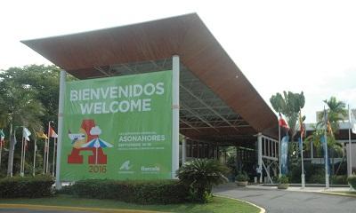 asonahores-expo-2016