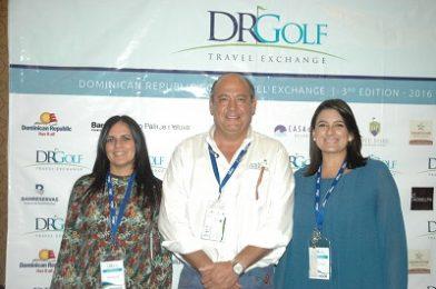 dr-golf-2