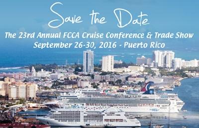 fcca-puerto-rico