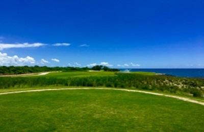 golf-nueva-romana-1-infotur-dominicano