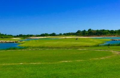 golf-nueva-romana-2-infotur-dominicano