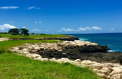 golf-nueva-romana-3-infotur-dominicano